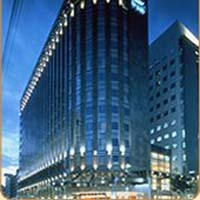 The Landis Taichung Hotel