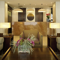 K+K Hotel Cayré - France