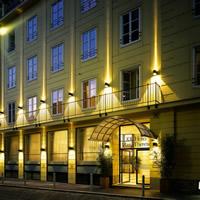 K+K Hotel Maria Theresia - Austria