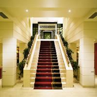 K+K Palais Hotel - Austria