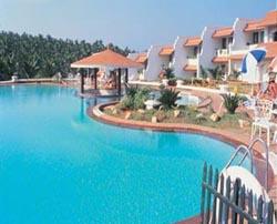Hotels in varkala india