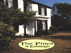The Pines At Eastleigh