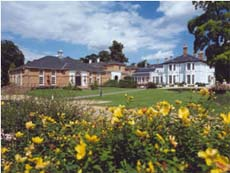 Bedford Lodge Hotel & Leisure Club