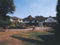 The Chimney House Hotel