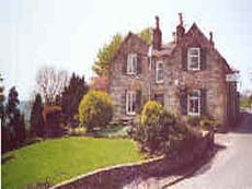 The Hawnby Hotel