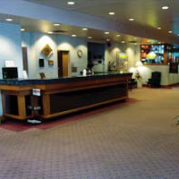Executive Inn Kamloops