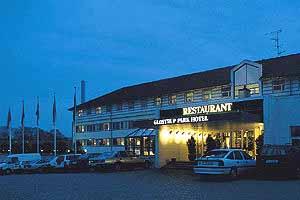 park hotel glostrup