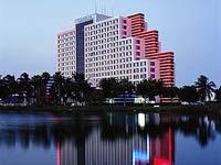 Sofitel Miami - USA