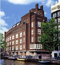 Sofitel Amsterdam The Grand - Netherlands