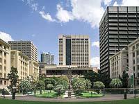 Sofitel Brisbane - Australia